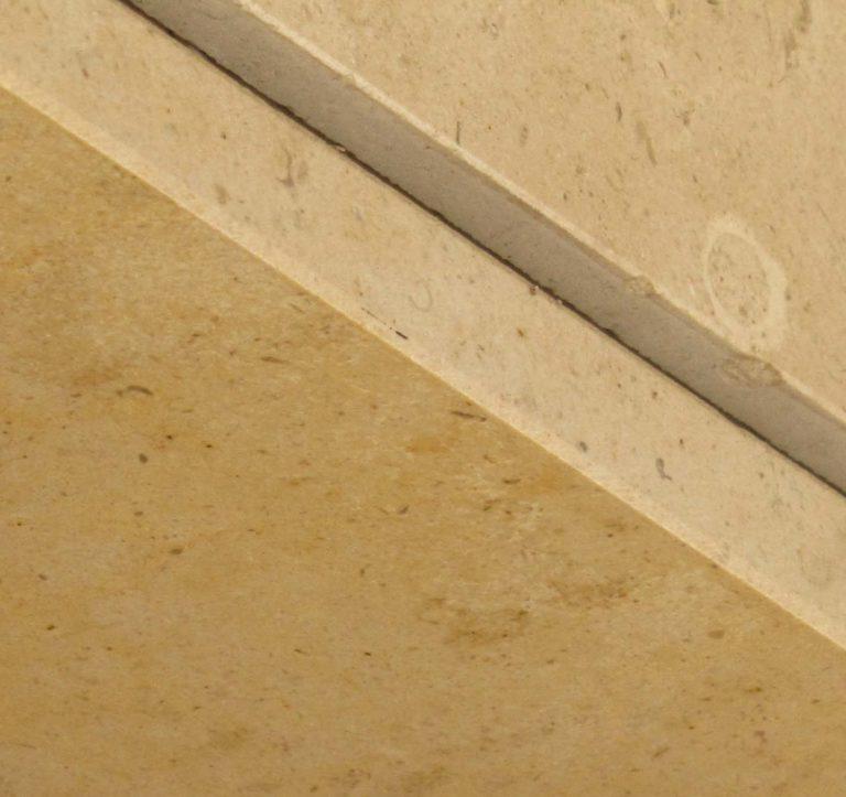bardage façade ventilé