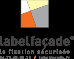 labelfaçade - V clip