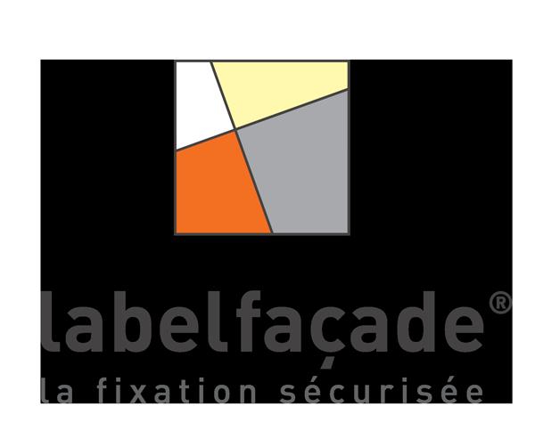 Labelfaçade