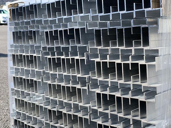 V Clip - Système de fixation de façade